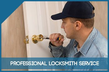 North Broadway OH Locksmith Store, North Broadway, OH 216-539-2473